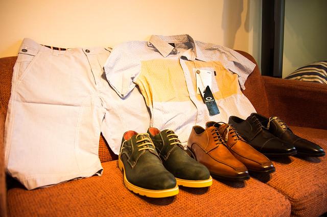 ファッション通販セール.com-479