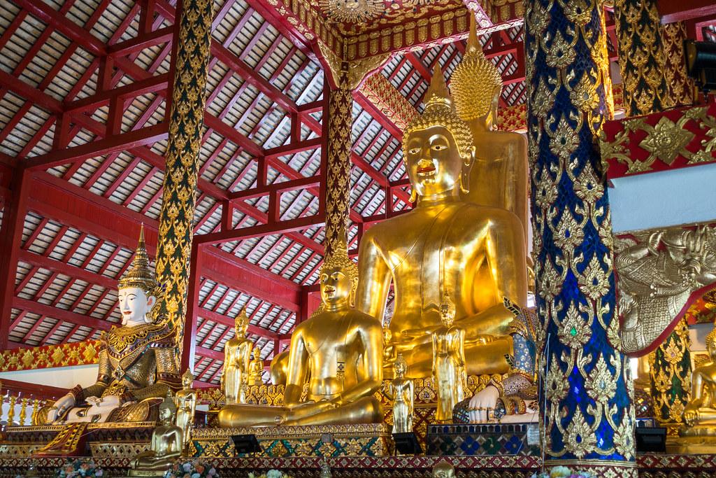 Chiang Mai-01229