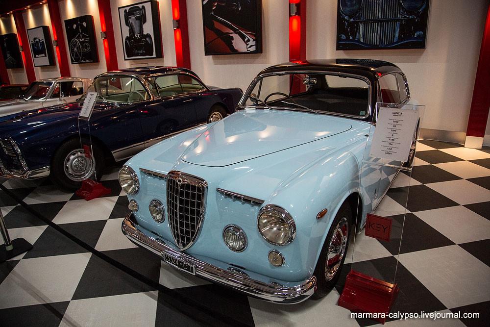 202-Lancia-Aurelia-1952