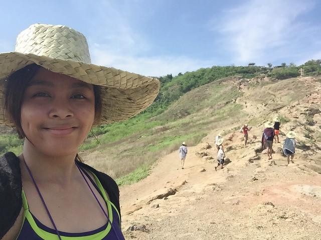 Patty Villegas - The Lifestyle Wanderer - Club Balai Isabel - Talisay - Batangas - Travel South -68