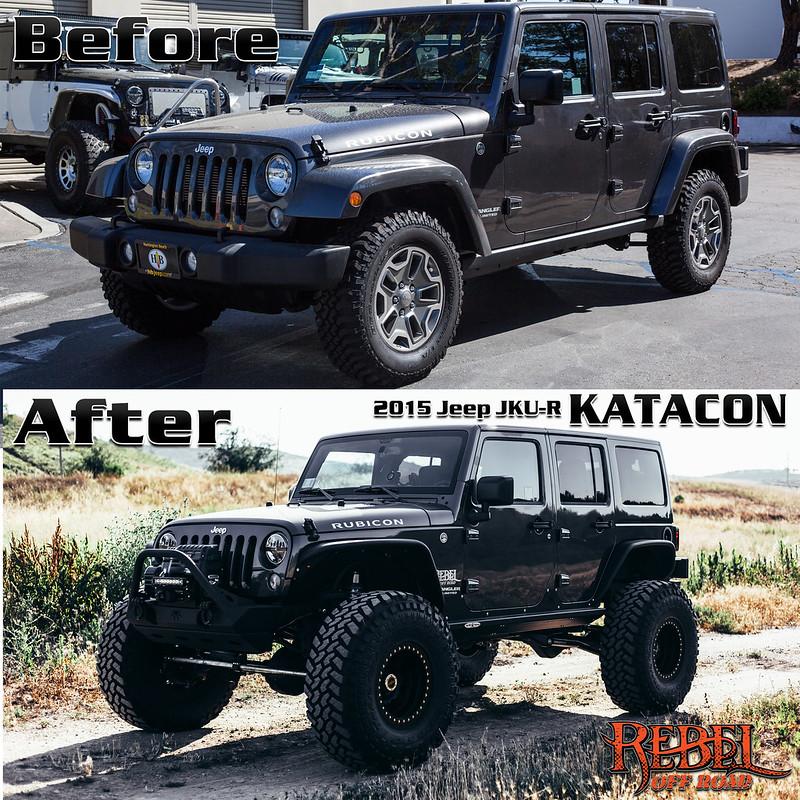 JKowners.com : Jeep Wrangler JK Forum