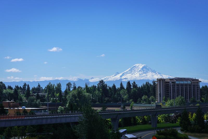 Seattle-38