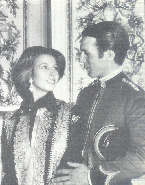 Modas e Bordados, No. 3223, 14 Novembro 1973 - 9b