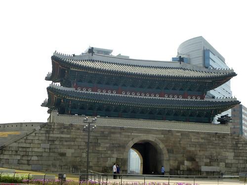 C16-Seoul-Mont Namsan-Descente-j7 (23)