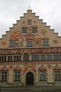 Altes Rathaus 2016-02-21 10.11.15
