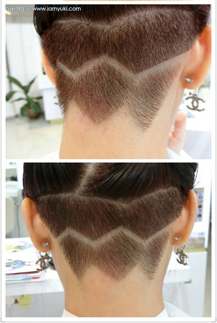 Europe KENJO korean Hair Salon 살롱ok IMG_7523 19Yuki Ng undercut