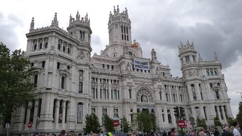 16-Madrid-0017