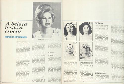 Modas e Bordados, No. 3223, 14 Novembro 1973 - 12