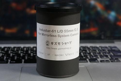 DSC09299.JPG
