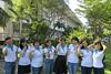 VietnamMarcom-Brand-Manager-24516 (50)