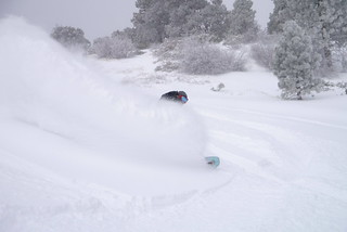 3-18-2012 Bear Mountain | by Big Bear Mountain Resorts