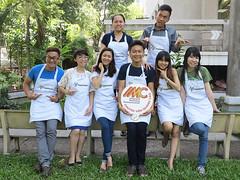 VietnamMarcom-Chuyen-Vien-Quang-Cao-24516 (61)