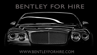 Bentley Card Front | by prep_wade