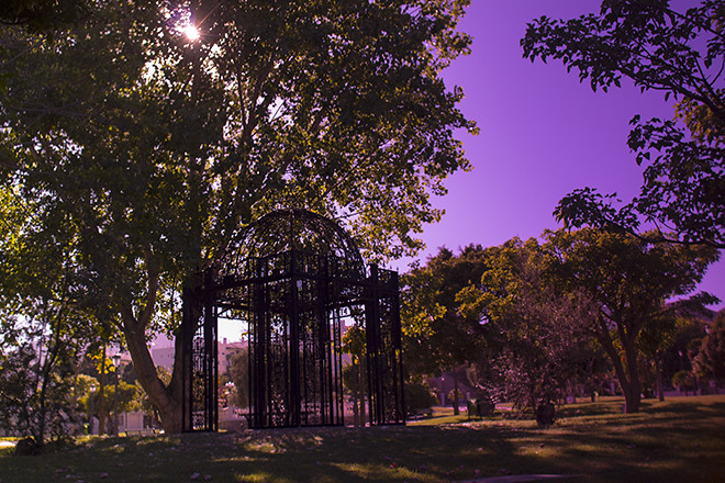 parque-de-la-bateria_battery-park_torremolinos