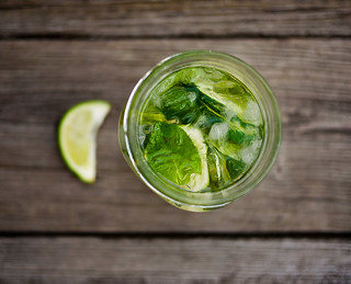 6 Mojito Recipe | by CieraHolzenthal