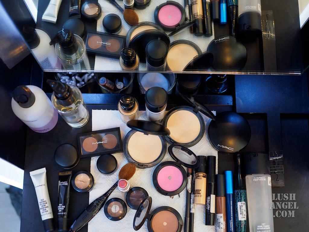 mac-cosmetics-makeup-services