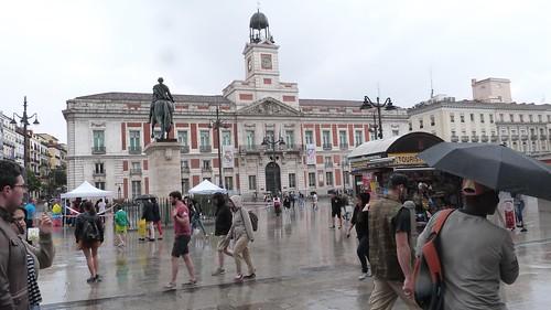 16-Madrid-0058