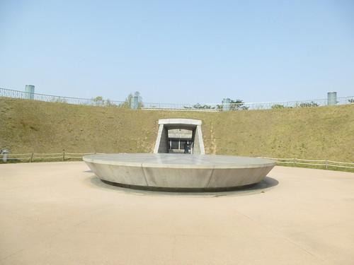 C16-Seoul-Parc Namsan-Namsangol-j7 (15)