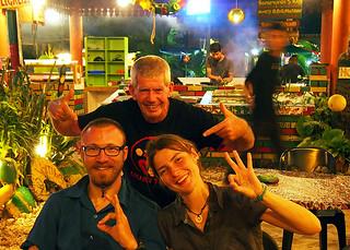 "<img src=""padi-diving-courses-mariya-and-gary-tioman-island-malaysia.jpg"" alt=""PADI diving courses, Mariya and Gary, Tioman Island, Malaysia"" />"
