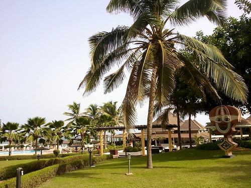 Hotel Pointe A Pitre Aeroport
