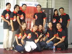 VietnamMarcom-Chuyen-Vien-Quang-Cao-24516 (74)