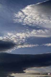 clouds_above | by alamond