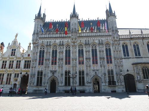 Oud Stadthuis