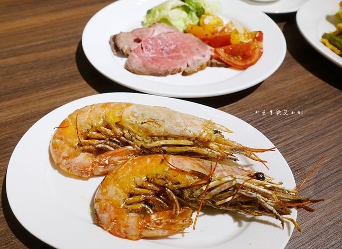 73 典華豐FOOD ‧ 自主百匯