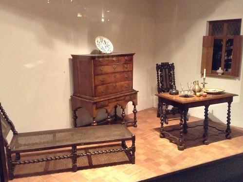 Samuel European Galleries