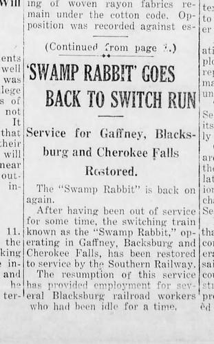 Cherokee County Swamp Rabbit Railroad-19
