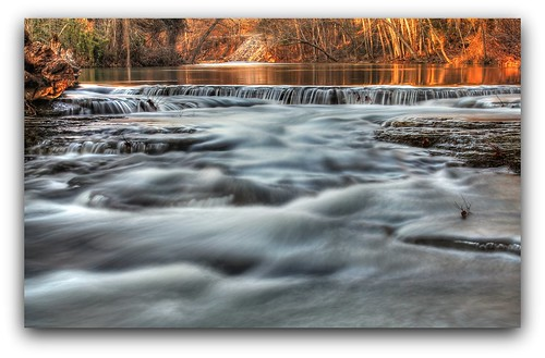 HDR WATER | by super*dave