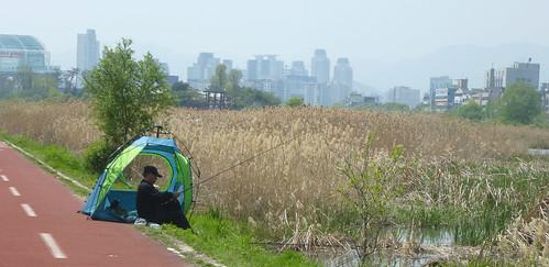 C16-Daejeon-Riviere-Parc (3)