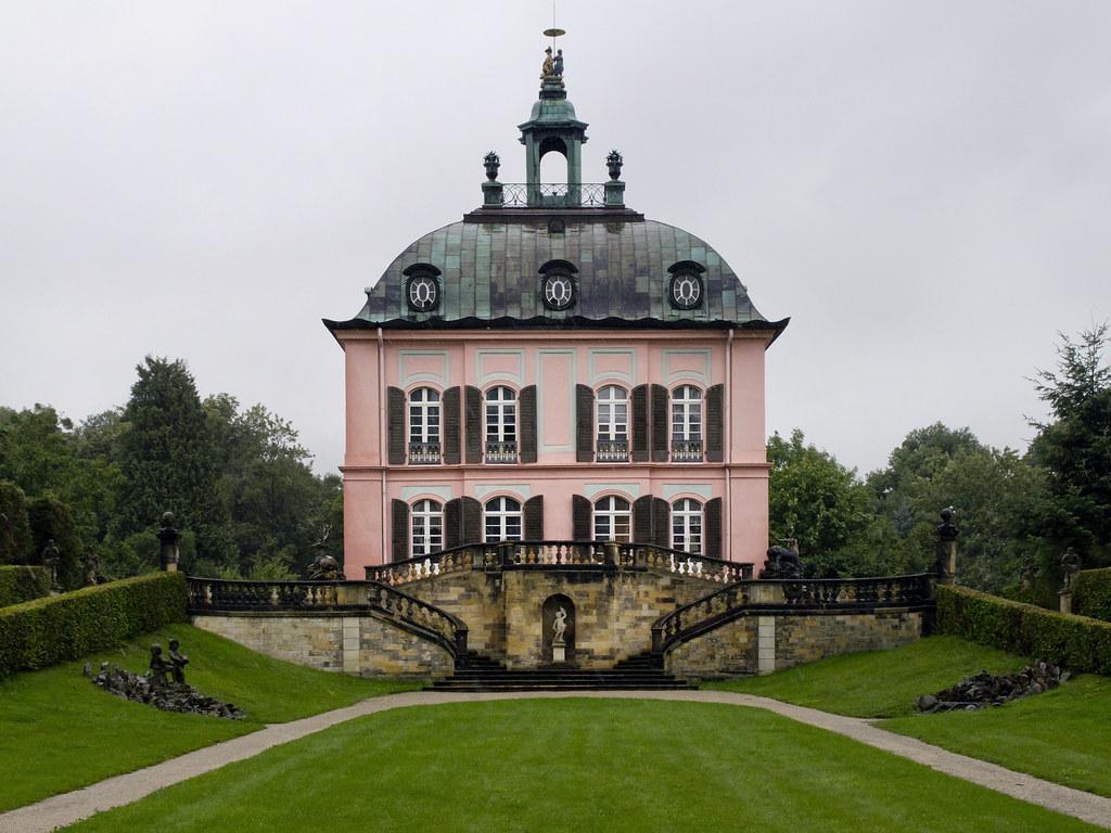 D_Schloss_Moritzburg_01