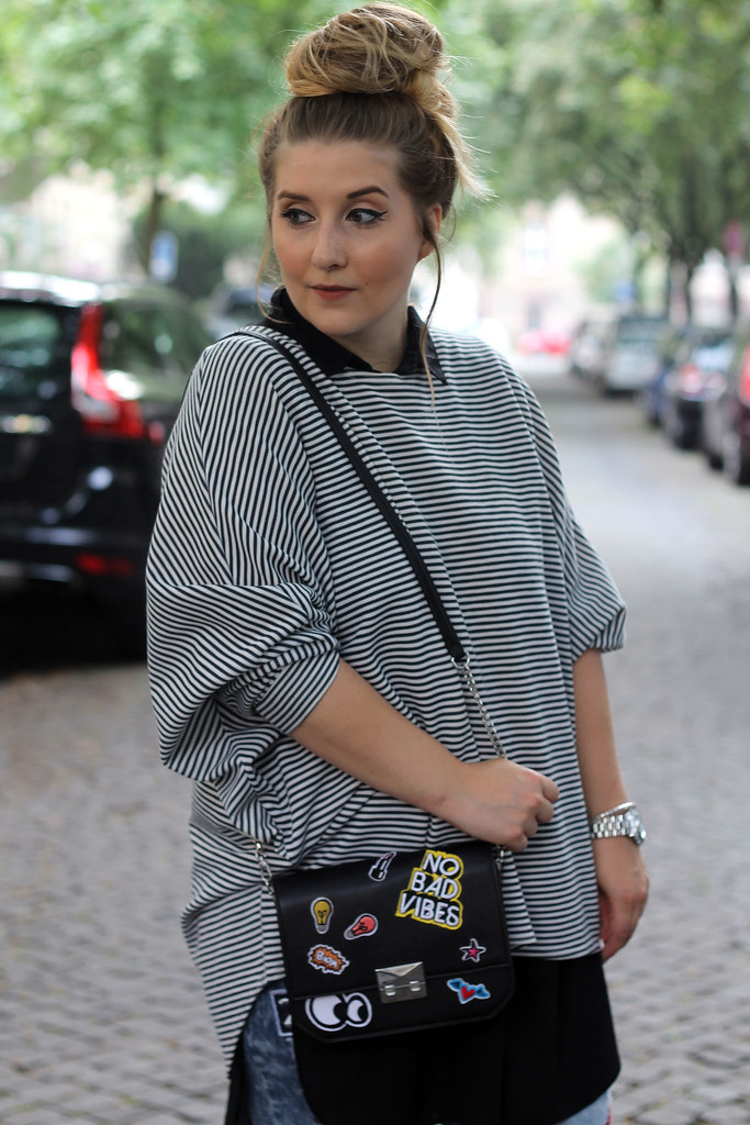 outfit-modeblog-fashionblog-trend-patches
