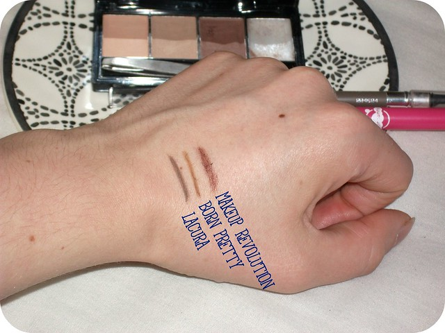 Budget-Brow-Products-Swatches
