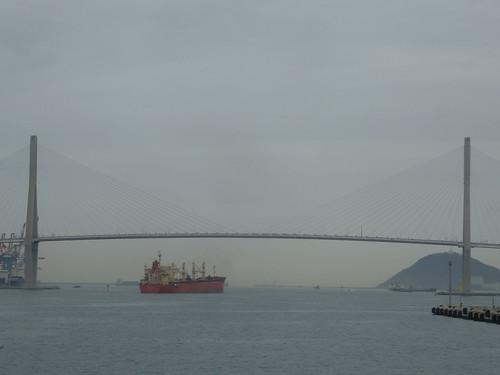 c16-busan-port (6)