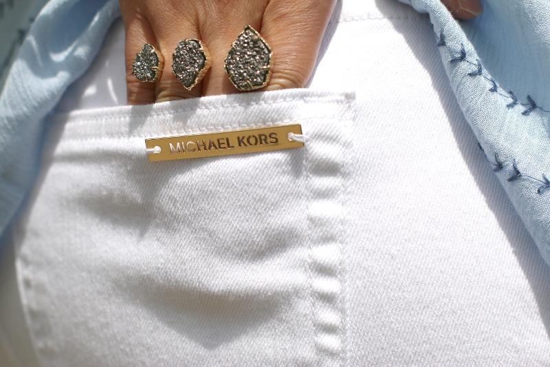 michael-kors-white-denim-kendra-scott-ring-5