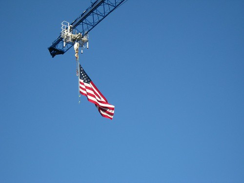 Flag | by robpegoraro