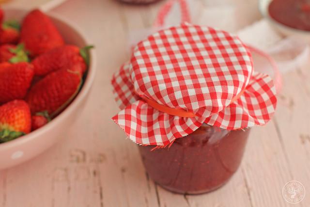 Mermelada fresa pimienta rosa www.cocinandoentreolivos.com (11)