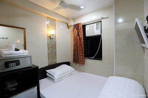 Pearl Premium Guest House