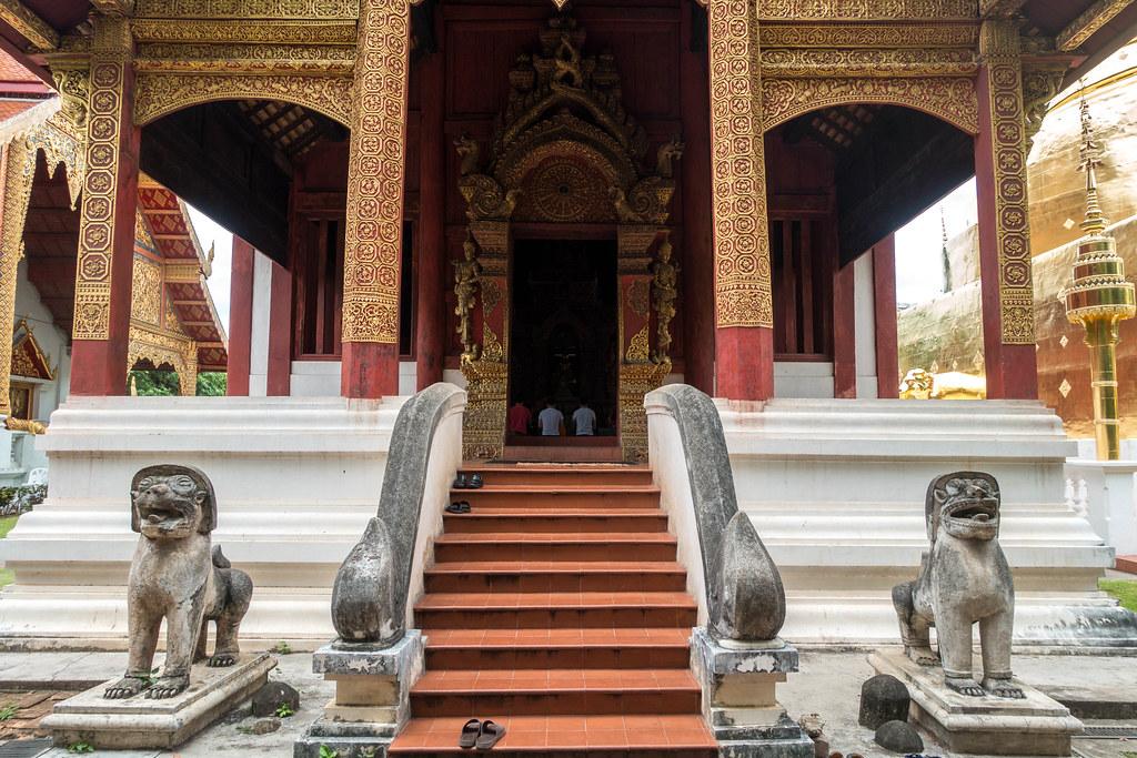 Chiang Mai-01204