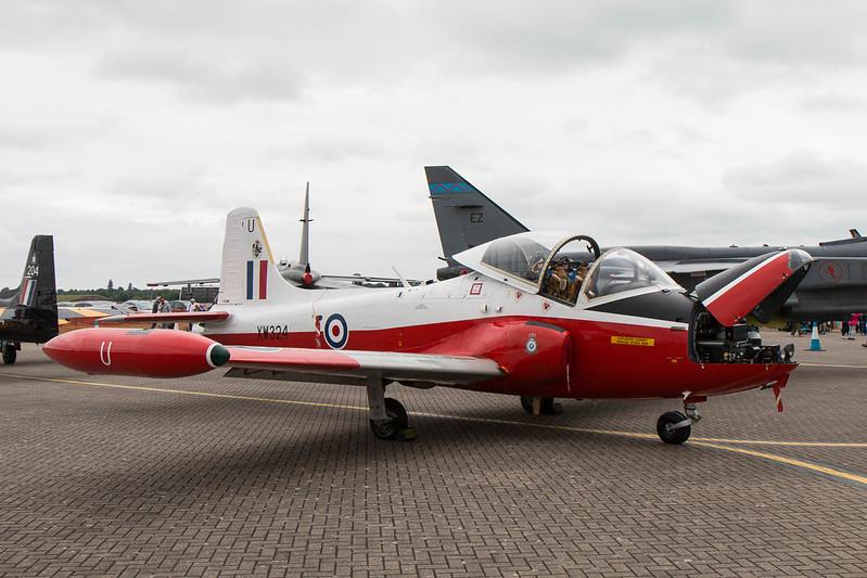 2016_Cosford_Airshow-17.jpg