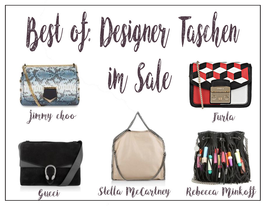 designer-taschen-sale-gucci-furla-fashionblog-modeblog-top-outfit-look