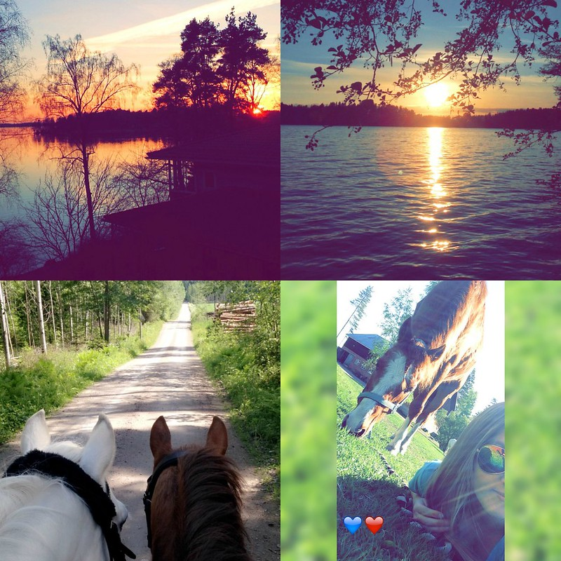 PicMonkey Collage678