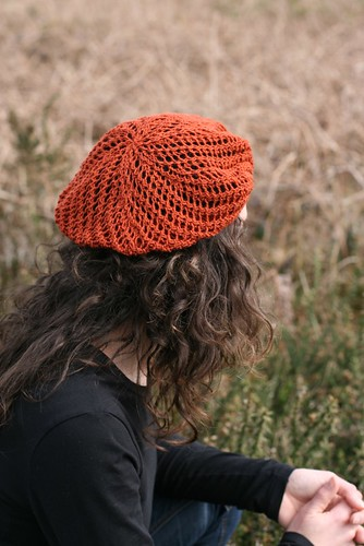 small hat back (2) | by Stolen Stitches