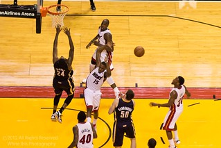 2012_05_22 Heat Pacers01 | by photocat001