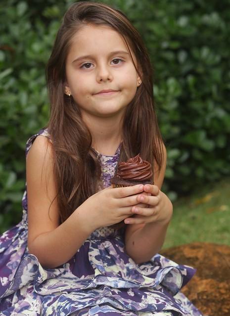receita-de-cupcake