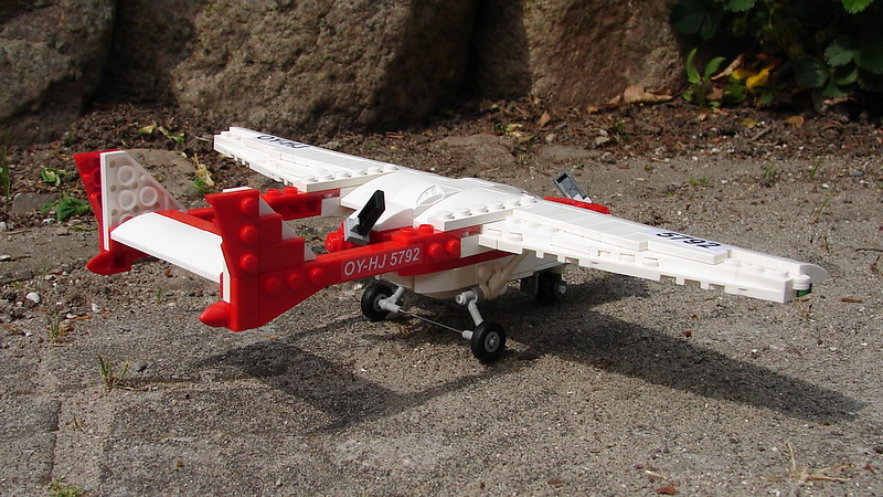Cessna 337 Skymaster (7)