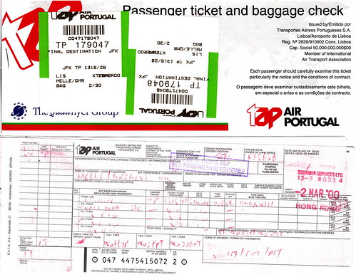 how to pay air canada baggage check in fee