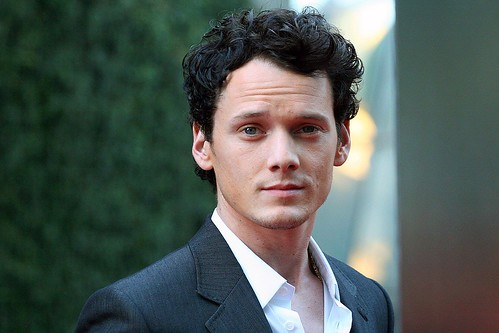 Anton Yelchin - Photo 1
